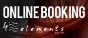 onlinebooking-sm